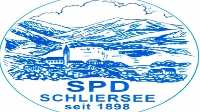 SPD-Schliersee informiert
